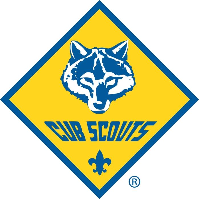 Cub Scouts Pack 152